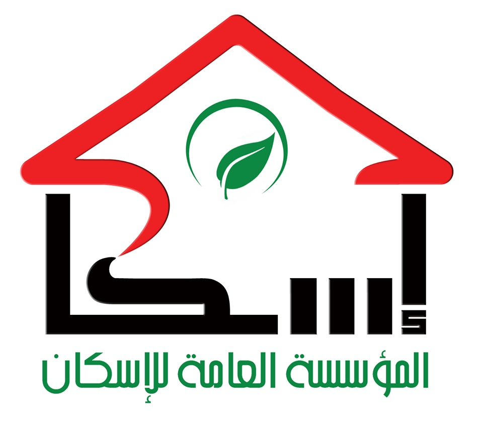 https://www.facebook.com/general.establishment.of.housing/